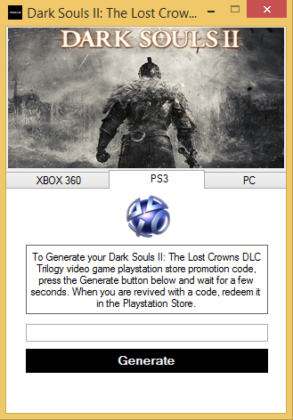 playstation 4 how to download dlc