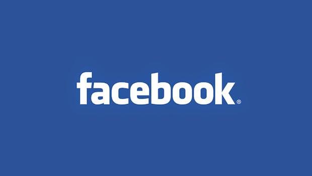 Cambio en el algoritmo de Facebook