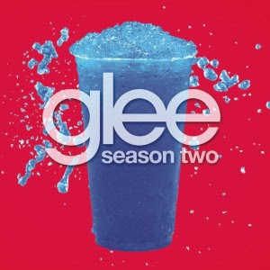 Glee Cast - Still Got Tonight