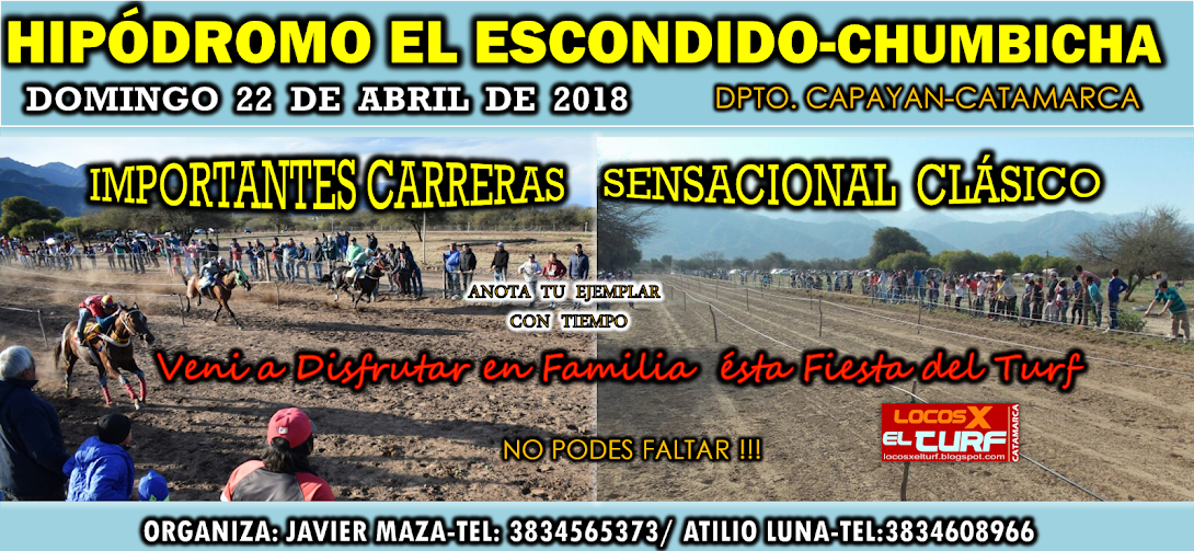 22-04-18-HIP. EL ESCONDIDO