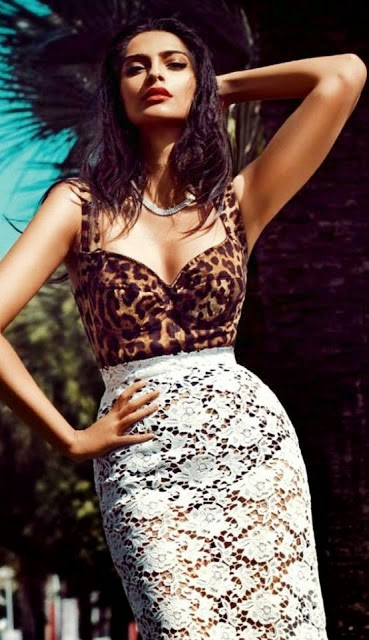 Sonam-Kapoor-GQ-Magazine-See-through-skirt