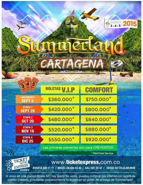 Lanzamiento-Boleteria-Summerland-2015
