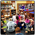 A Skype & Padlet Full Of Advice From High Schoolers In Florida To Our 5th Graders In Iowa