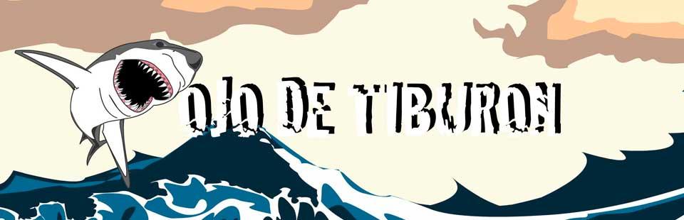 EL OJO DE TIBURON: LOS 13 ARTICULOS DE STAR WARS MAS BIZARROS Y CURIOSOS
