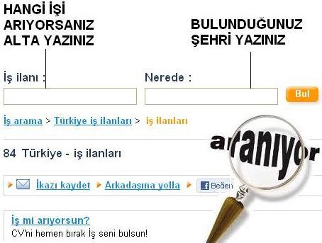 Istanbul avrupa yakası iş ilanları ist istanbul avrupa yakası iş