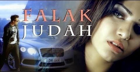 Falak Shabir - Judah Song