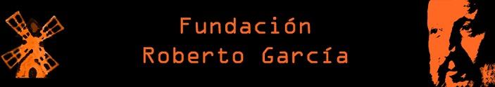 Fundación Roberto García