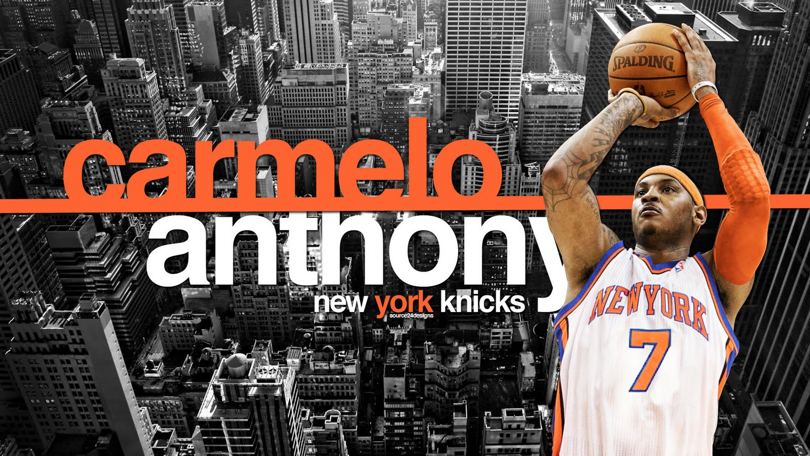 http://1.bp.blogspot.com/-AqCR0CcTRno/TbuVL4-UaVI/AAAAAAAAEhE/Q4WhIamXwlI/s1600/Carmelo-Anthony-New-York-Knicks-Widescreen-Wallpaper.jpg