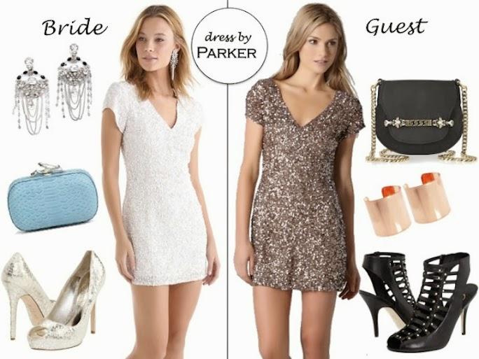Las vegas party style dresses