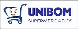 UNIBOM SUPERMERCADOS