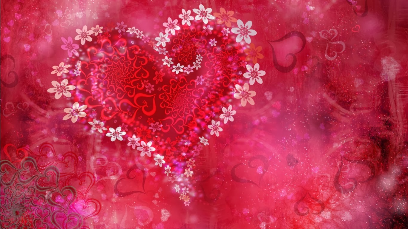 Download Free Love HD Wallpapers
