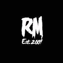 Real Muzik