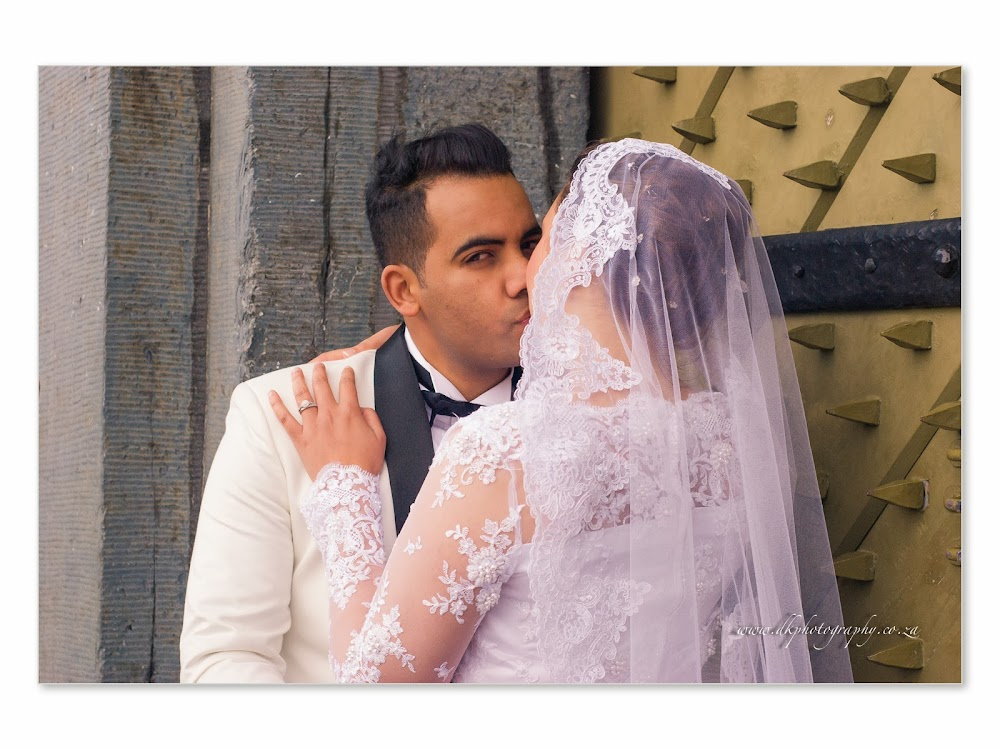 DK Photography Slideshow-0872 Rahzia & Shakur' s Wedding  Cape Town Wedding photographer