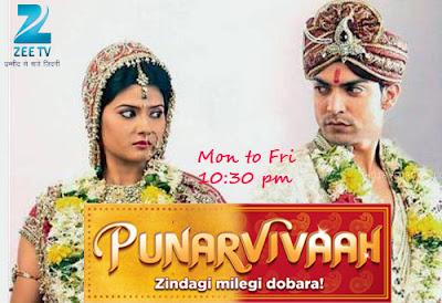 Download Songs Of Punar Vivah - MP3MILK -