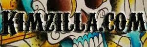 www.kimzilla.com