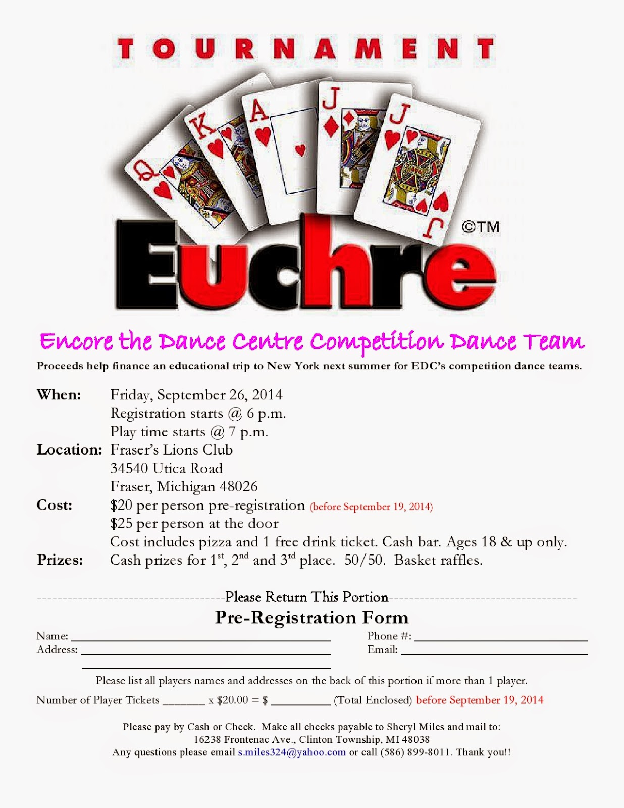 6 player euchre rules