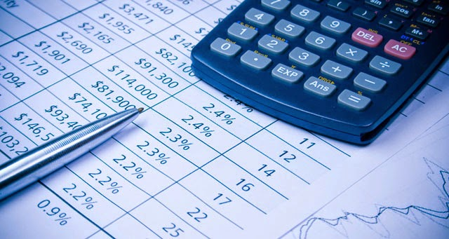 The Importance Of Benchmarking In Financial Analysis  The Business