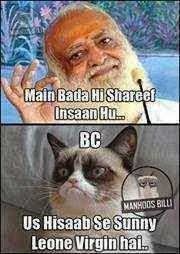 Asaram+bapu+funny+pictures+facebook4 funny tamil photo collection tamil facebook shares asaram bapu,Asaram Meme