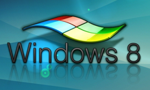 Tutorial Instal Ulang Windows 8 Lengkap