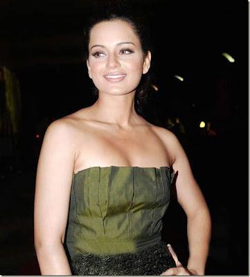 kangana ranaut , kangana ranaut new actress pics