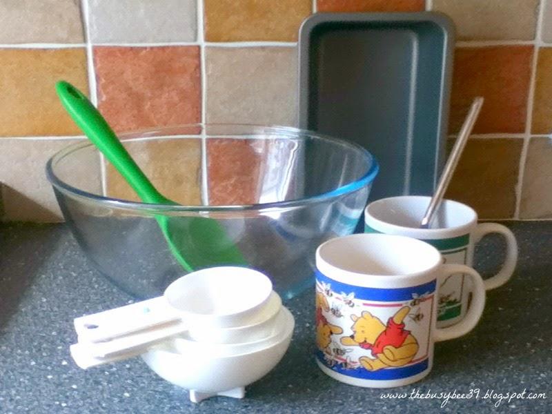 Easy-Gluten-and-Dairy-Free-Fruit-Bread-Utensils