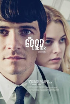 The Good Doctor (2011) [DVDRip] [Español Latino] (peliculas hd )