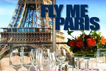 FLY TO PARIS FOR 2 WITH ACCOR BALI LOMBOK