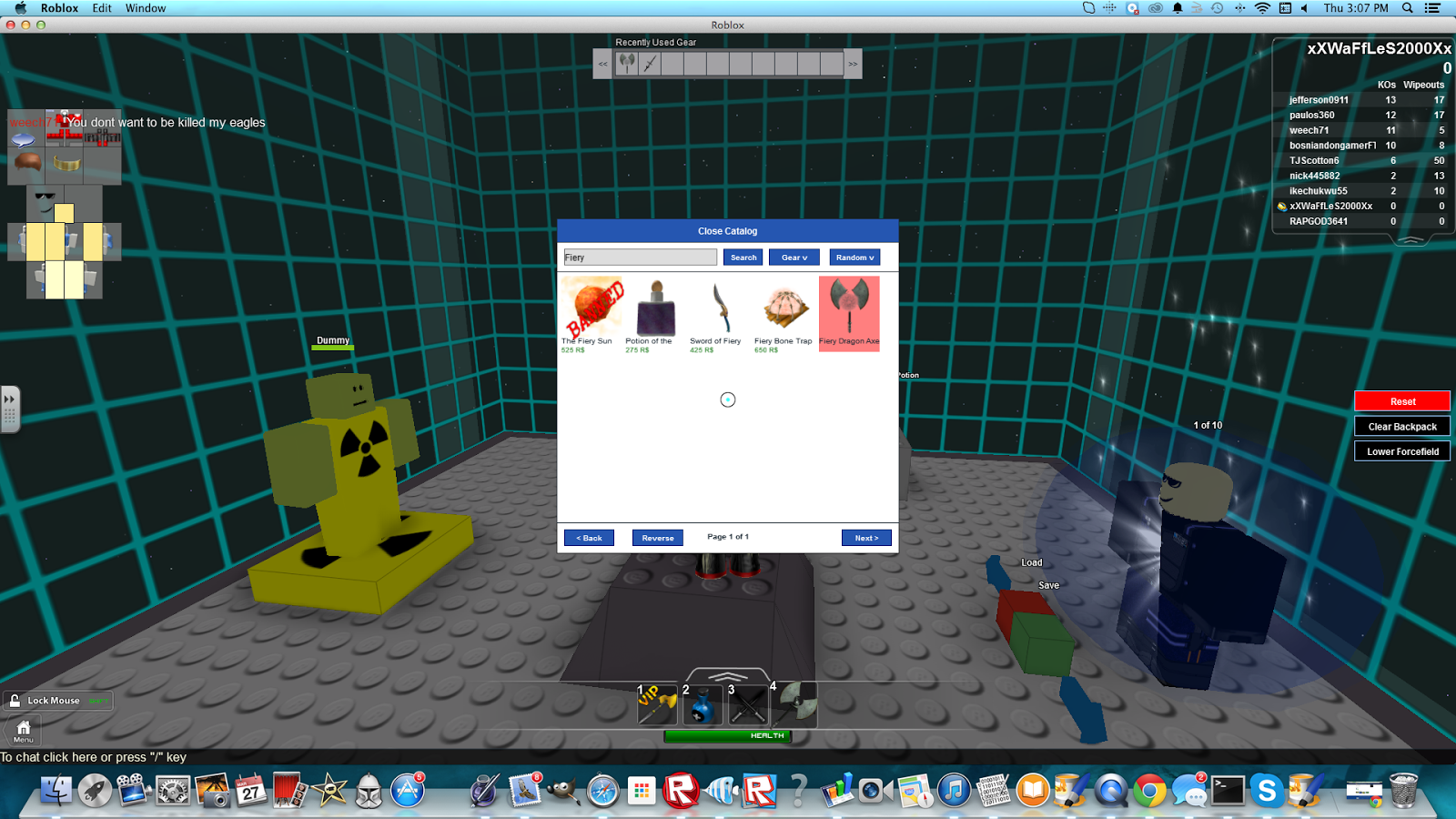 Robloxtipstricksand More How To Be Successful In Catalog Heaven