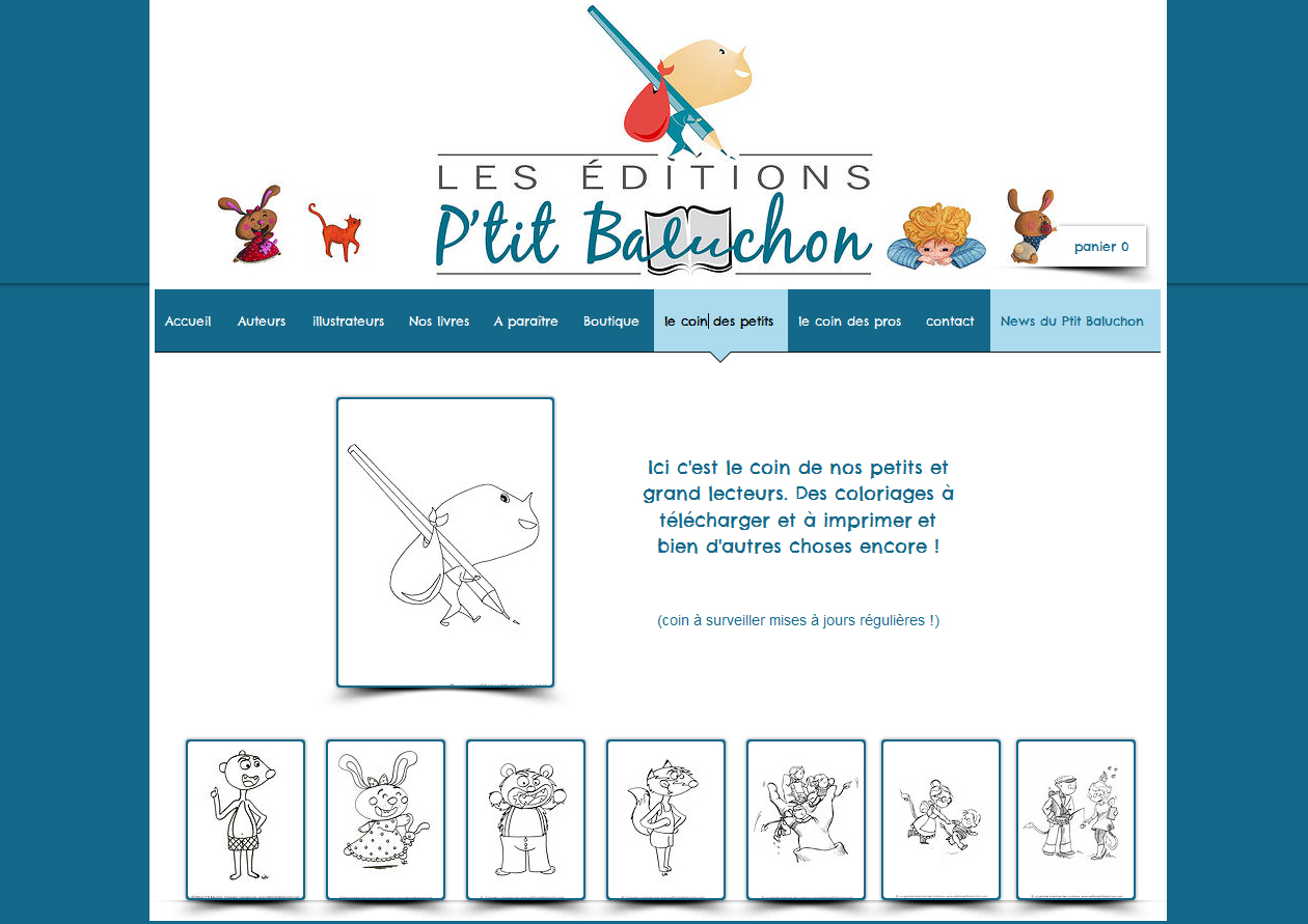 Chatouiller jeux enfants gratuit tout petit activités 3 6 ans - Coloriage En Ligne Pour Tout Petit
