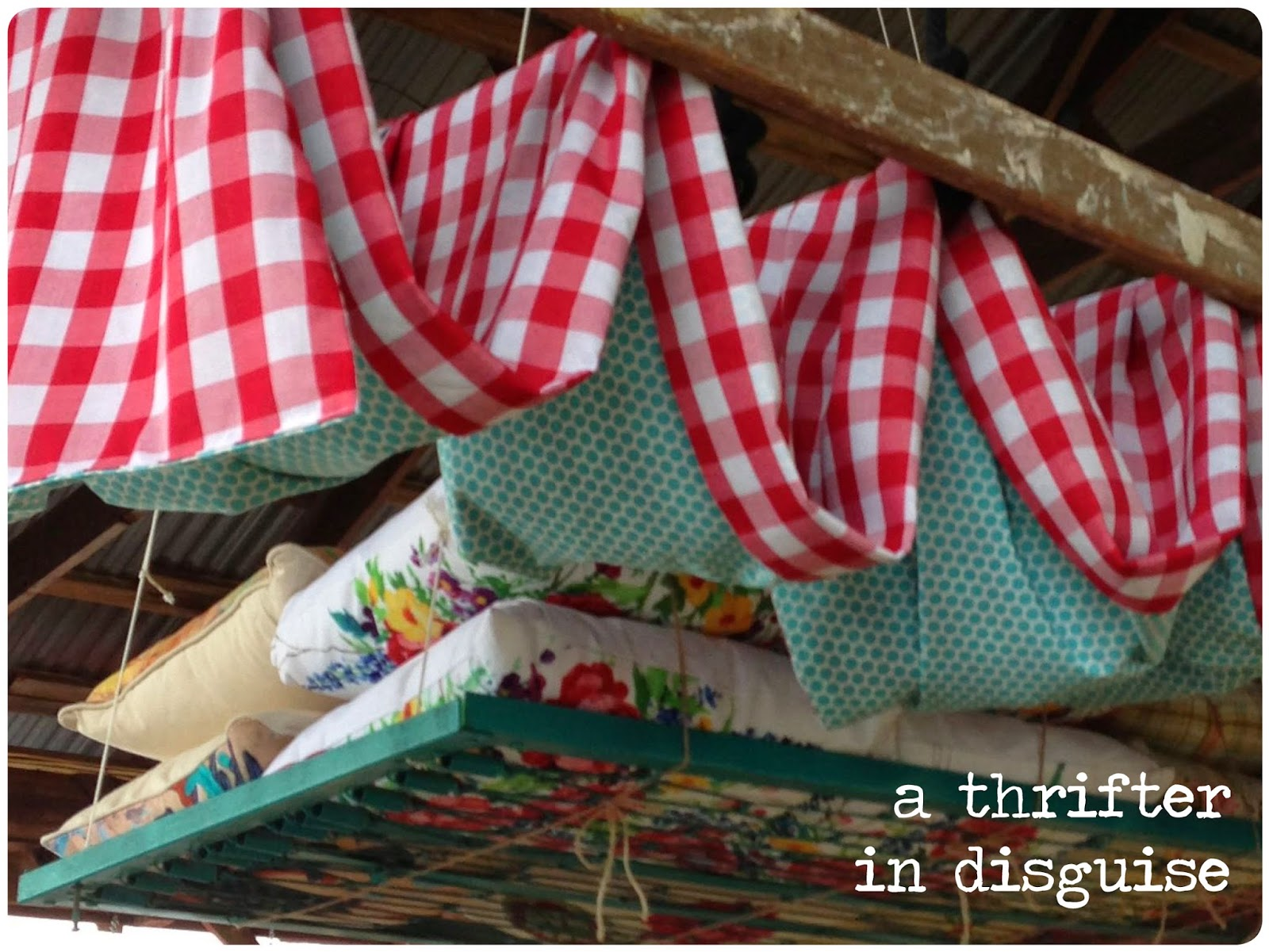 A Thrifter In Disguise Join Us At The 2014 Country Living