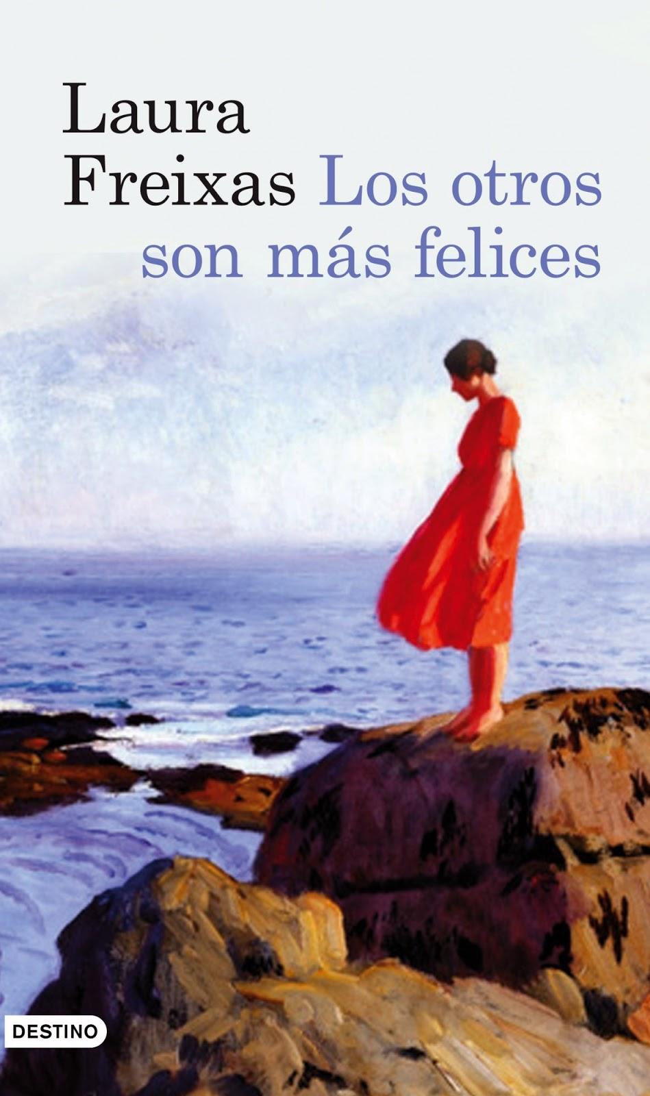 http://www.planetadelibros.com/los-otros-son-mas-felices-libro-53750.html
