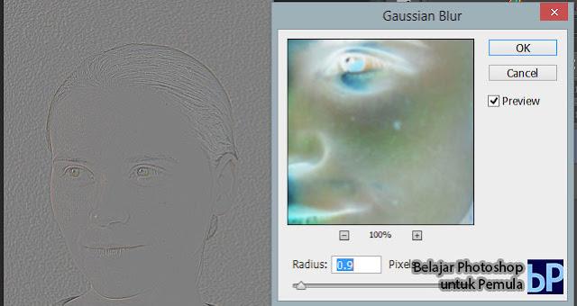 tutorial photoshop, belajar photoshop, tips, mudah, pemula