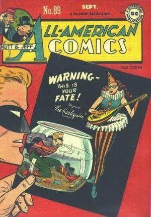 http://www.totalcomicmayhem.com/2014/11/green-lantern-key-issue-comics.html