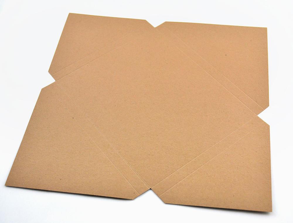 Sp Stamps Blog Making Envelopes For Embellished Cards