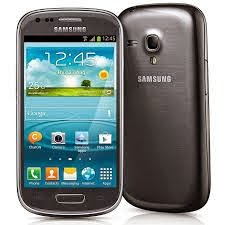 Cara Mudah Root Samsung Galaxy S3 Mini