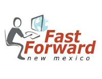 Fast Forward New Mexico