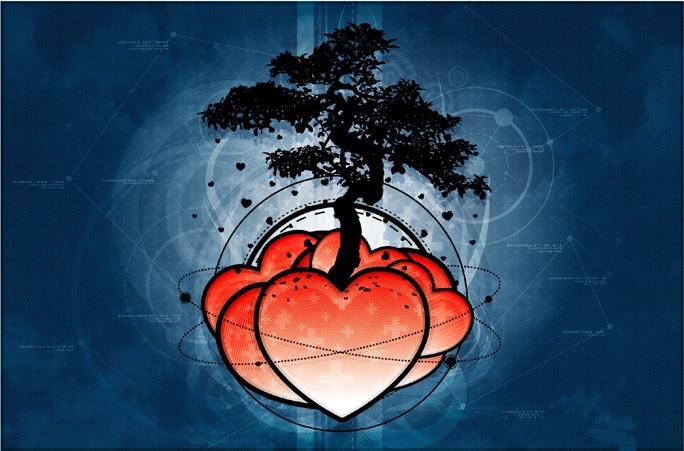 Chính thức ra mắt công cụ Xem bói Tình yêu cho 12 Chòm Sao