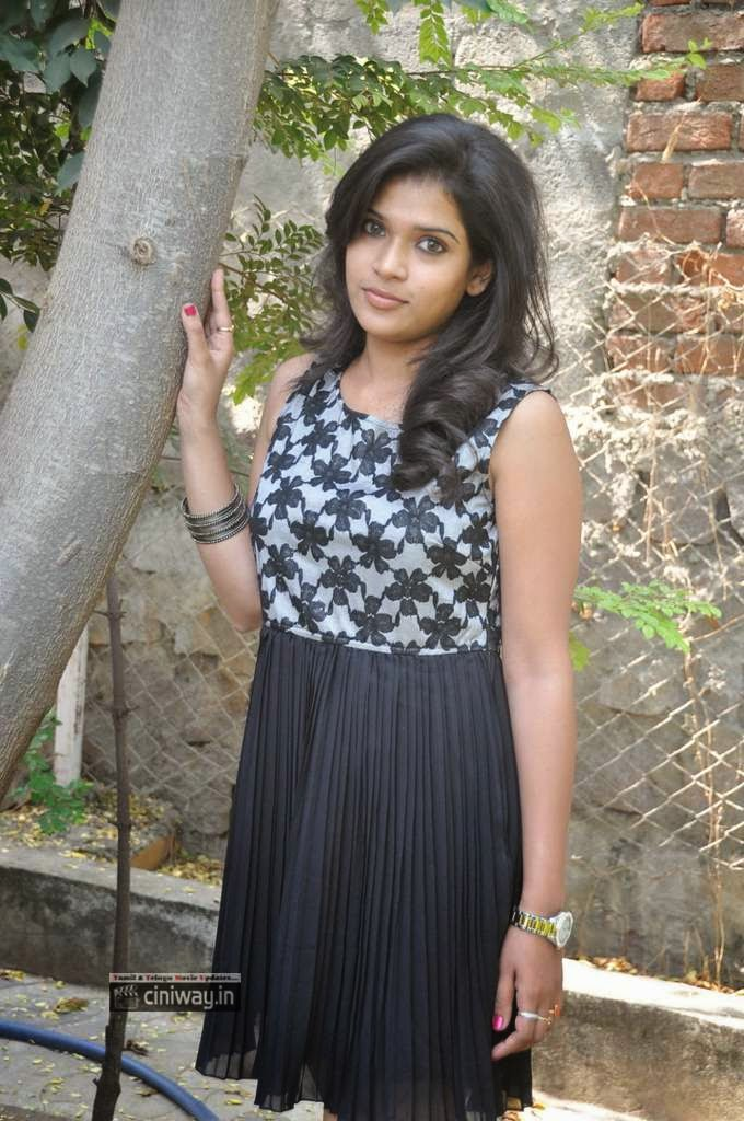 Bhargavi-Latest-Stills