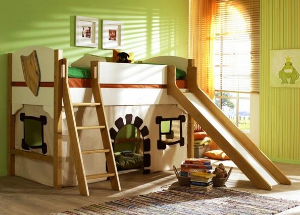 Мебель для детской комнаты-1