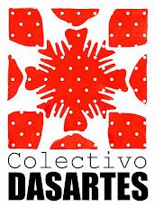 Colectivo DASARTES