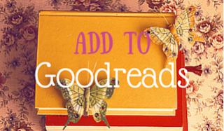 https://www.goodreads.com/book/show/23389993-gus?ac=1