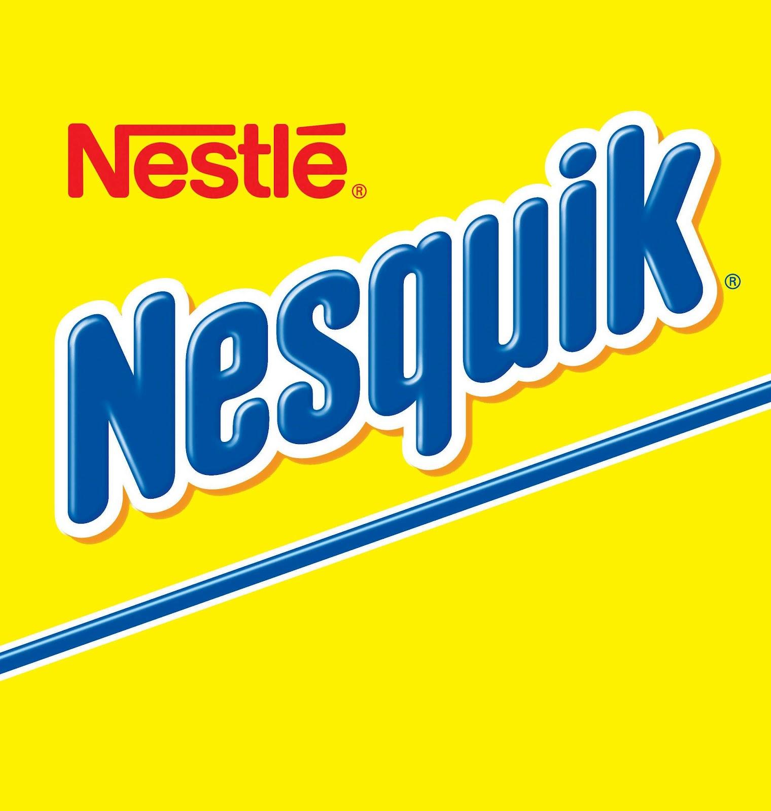 http://1.bp.blogspot.com/-AqacY5ApVMU/T1e7blV3V3I/AAAAAAAAAUc/G2IYV0Q3NrU/s1600/Nestle+nesquik+Logo.jpg