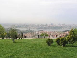 أهم الأماكن السياحية في اسطنبول مع الصور af3d4bc2aee187c5443c