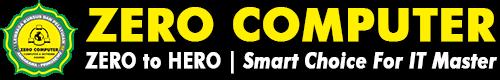 ZERO COMPUTER | Ambarawa - Pringsewu