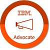 IBM Advocate