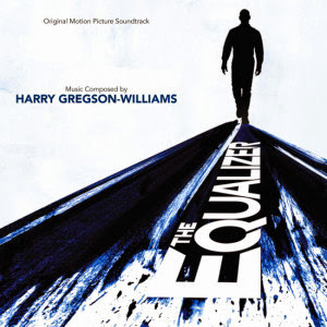 The Equalizer Song - The Equalizer Music - The Equalizer Soundtrack - The Equalizer Score
