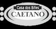 Casa Caetano