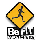 Be Fit Barcelona Fit