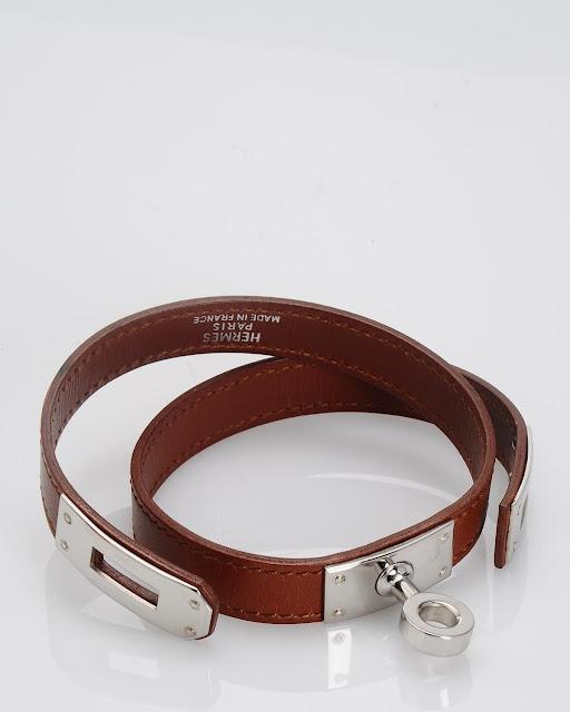 Hermes Bracelet Price4
