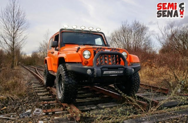 Jeep-Wrangler-made-Geiger-Cars-Now-Makin-Macho